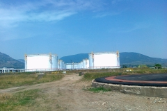 Sliven- tanks 5000m3 (1)