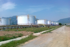 Sliven- tanks 5000m3 (2)